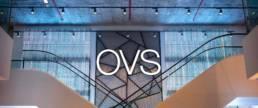 negozio OVS