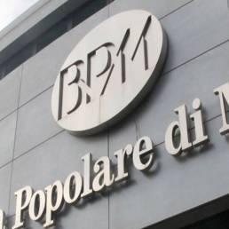 banca-popolare-milano