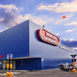 esterno-negozio-mondo-convenienza